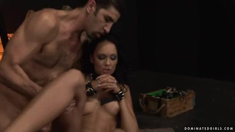 Очень Грубый Секс Порно Видео