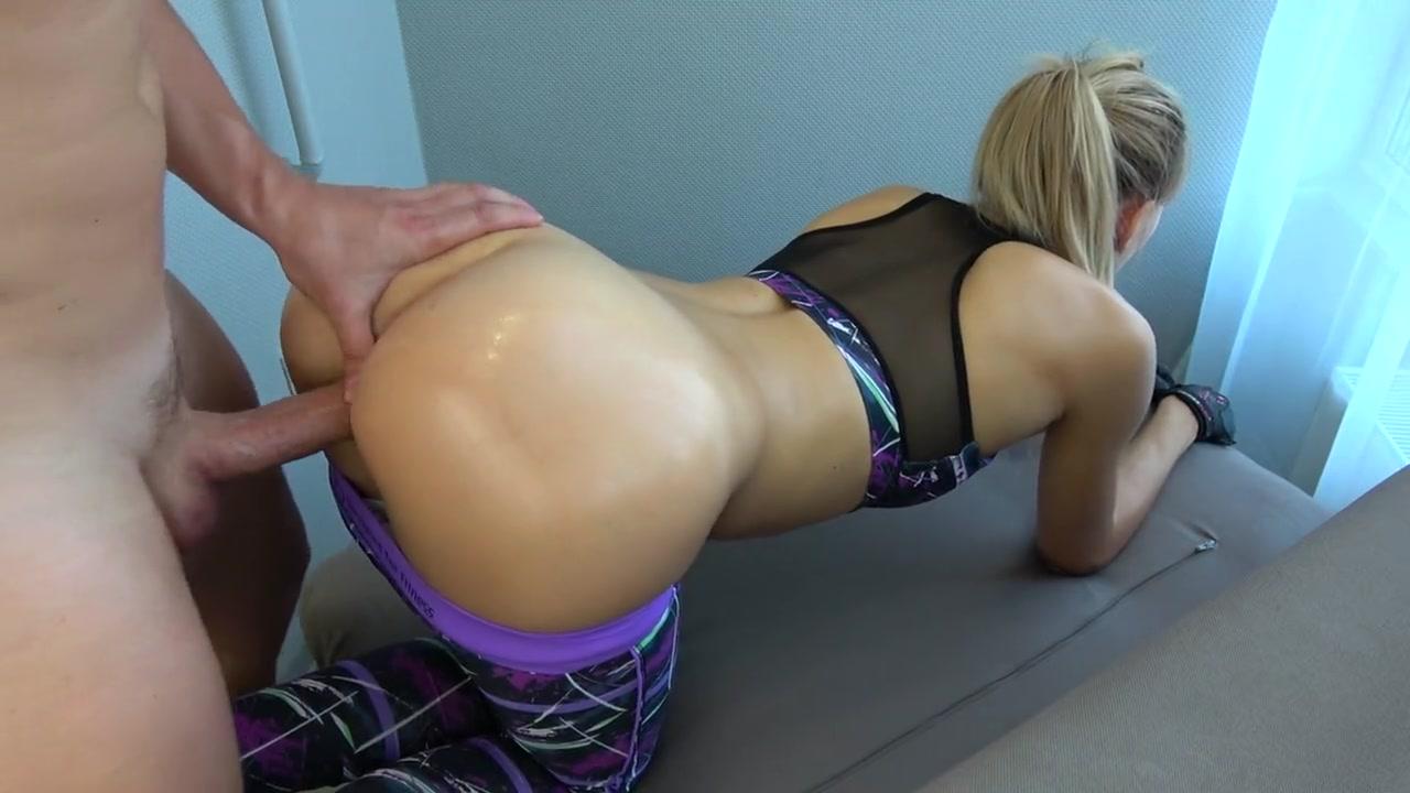 Cheerleader lilly hall ass fucked tnaflix porn pics